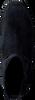 Blauwe GABOR Enkellaarsjes 92.804 - small