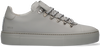 Grijze NUBIKK Lage sneakers JAGGER CLASSIC  - small