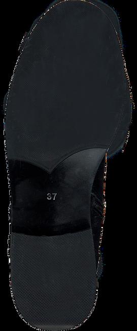 Zwarte MEXX Biker boots FIFTH  - large