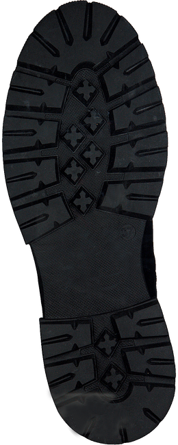Zwarte BLACKSTONE Chelsea Boots UL93 - large