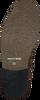 Bruine CLIC! Enkellaarsjes 9277  - small