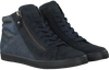 GABOR SNEAKERS 426 - small
