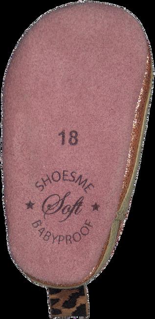 SHOESME BABYSCHOENEN BS6W400 - large