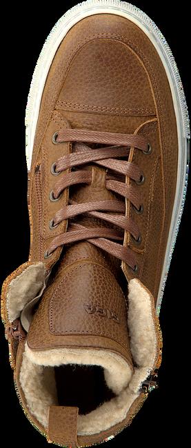 Cognac GIGA Sneakers 9820 - large