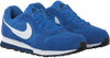 NIKE SNEAKERS MD RUNNER 2 KIDS LACE - small