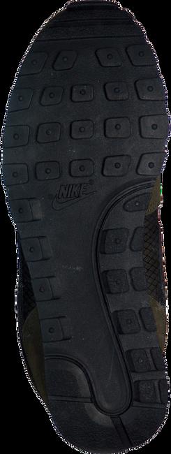 Bruine NIKE Sneakers MD RUNNER 2 WMNS  - large