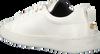 Witte CRUYFF CLASSICS Sneakers SYLVA  - small
