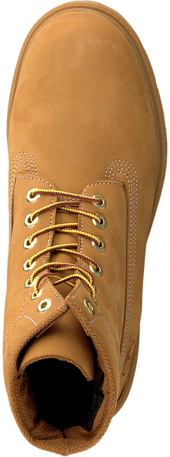 Camel TIMBERLAND Veterboots 6 IN BASIC BOOT NONCONTRAST  - large