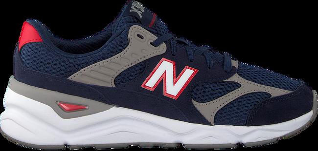 Blauwe NEW BALANCE Sneakers MSX90  - large