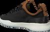 Zwarte LACOSTE Sneakers LT SPIRIT - small