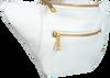 Witte DEPECHE Heuptas 12346  - small