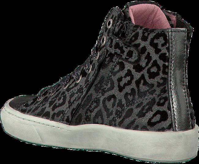 Zilveren SHOESME Sneakers VU7W062  - large