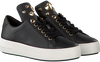 Zwarte MICHAEL KORS Sneakers MINDY LACE UP - small