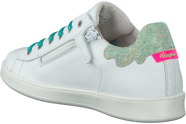 VINGINO SNEAKERS TORNEO LOW - large