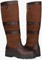 Bruine DUBARRY Hoge laarzen KILTERNAN  - medium