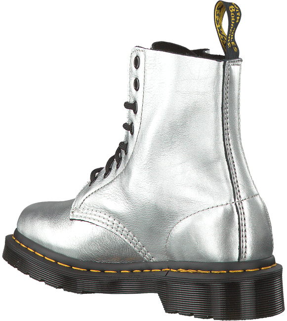 DR MARTENS VETERBOOTS PASCAL MET - large
