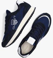 Blauwe GANT Sneakers BEVINDA 2B  - medium