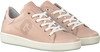 Roze GIGA Sneakers 9051  - small