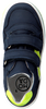 Blauwe OMODA Sneakers 2282 BOYS  - small
