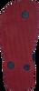 Rode HAVAIANAS Slippers BRASIL LOGO KIDS  - small