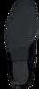 Zwarte NOTRE-V Hoge laarzen 01-130  - small