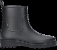Zwarte CALVIN KLEIN Regenlaarzen RAIN BOOT  - medium