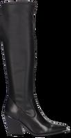 Zwarte BRONX Hoge laarzen NEW KOLE 14231  - medium