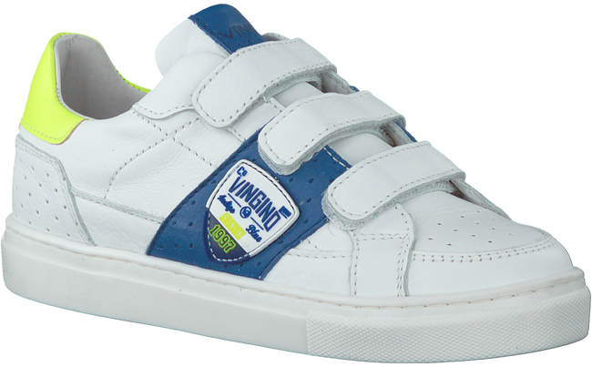 VINGINO SNEAKERS JAY VELCRO - large