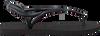 Zwarte HAVAIANAS Slippers LUNA  - small