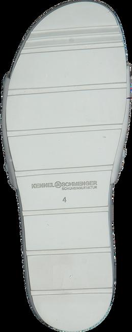 KENNEL & SCHMENGER SLIPPERS 94540 - large