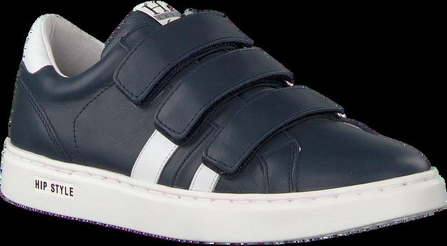 Blauwe HIP Sneakers H1751 - large
