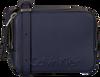 CALVIN KLEIN SCHOUDERTAS EDGE SMALL CROSSBODY - small