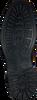Bruine YELLOW CAB Veterboots B15381  - small