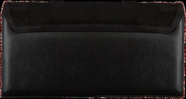 Zwarte PETER KAISER Clutch LANELLE  - large