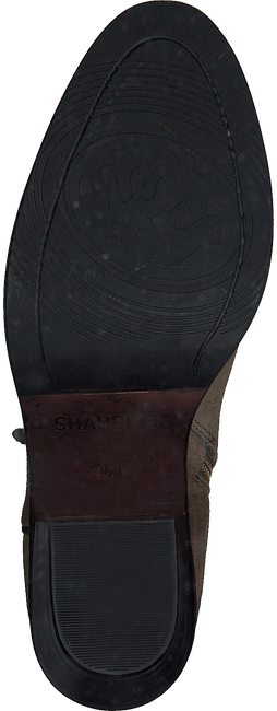 SHABBIES ENKELLAARZEN 183020166 - large