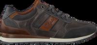 Grijze AUSTRALIAN Lage sneakers CONDOR  - medium