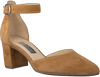 Camel GABOR Pumps 340 - small