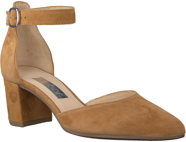 Camel GABOR Pumps 340 - large