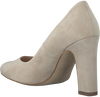 Beige PETER KAISER Pumps CELINA - small