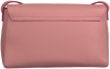 Roze ARMANI JEANS Schoudertas 922529 - small