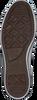 Zwarte CONVERSE Sneakers CHUCK TAYLOR ALL STAR OX DAMES - small