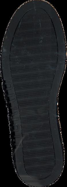 Zwarte ANTONY MORATO Sneakers MMFW01001  LE300004 - large