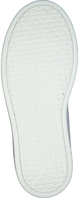 Witte HIP Sneakers H1751 - large