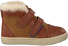 Cognac UGG Sneakers RENNON  - small