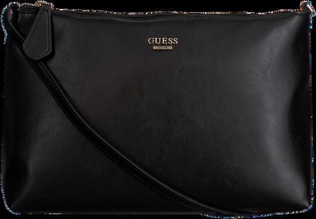 GUESS SHOPPER SB642215 - large