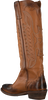 Cognac OMODA Cowboylaarzen TEX813 - small