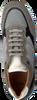 Grijze BOSS Sneakers ELEMENT RUNN  - small