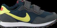 Grijze NIKE Lage sneakers MD VALIANT (PS) - medium