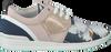 Roze JULZ Sneakers JU16S K20  - small