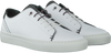 TED BAKER SNEAKERS KIING - small